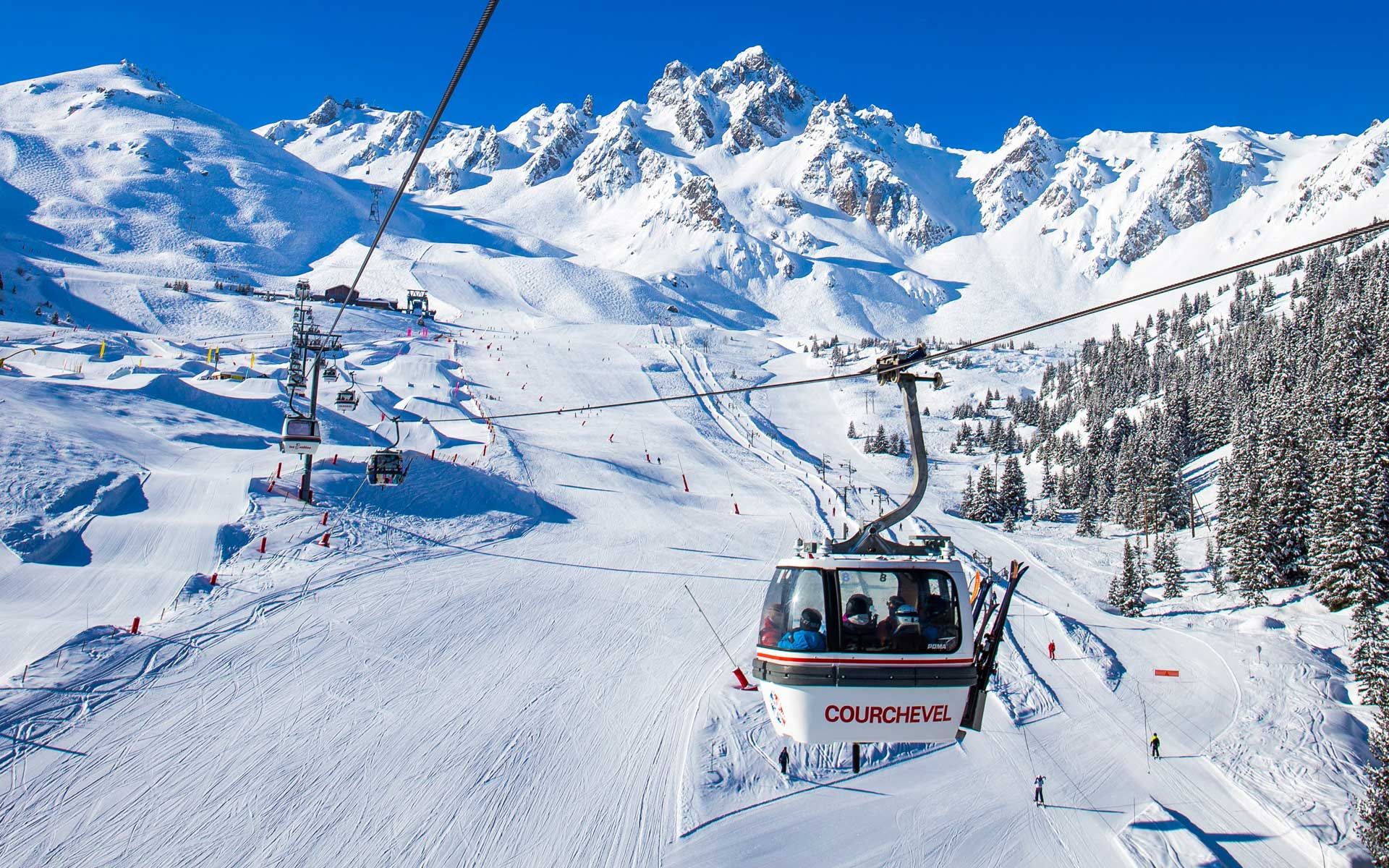 296/Saint Roch/ambiance/courchevel.jpg