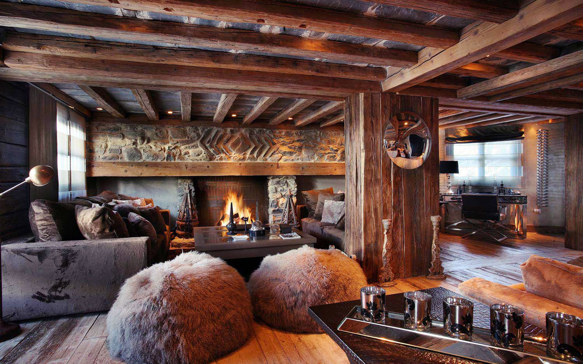 296/_import_/290/CHALETS/ROCH/saint_roch_courchevel_appartement_roch_2.jpg