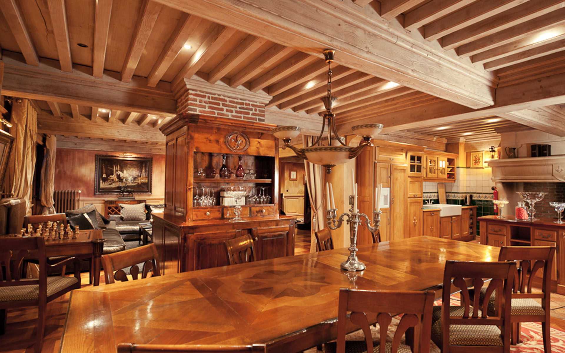 296/_import_/290/CHALETS/SAINT_NICOLAS/Saint_joseph_courchevel_appartement_saint_nicolas8.jpg