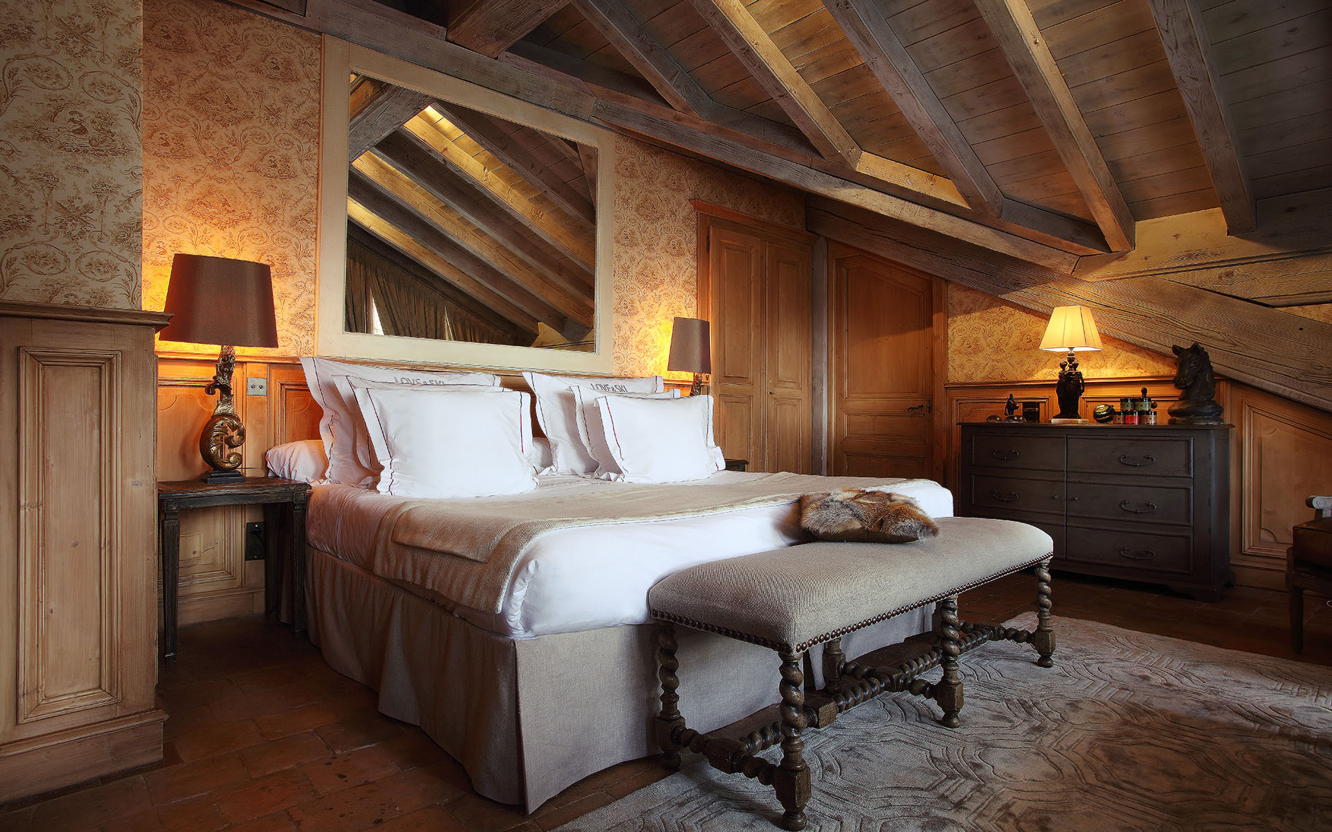296/_import_/290/Hotel Saint Joseph/Chambre/Saint Nicolas/Saint_joseph_courchevel_appartement_saint_nicolas15.jpg